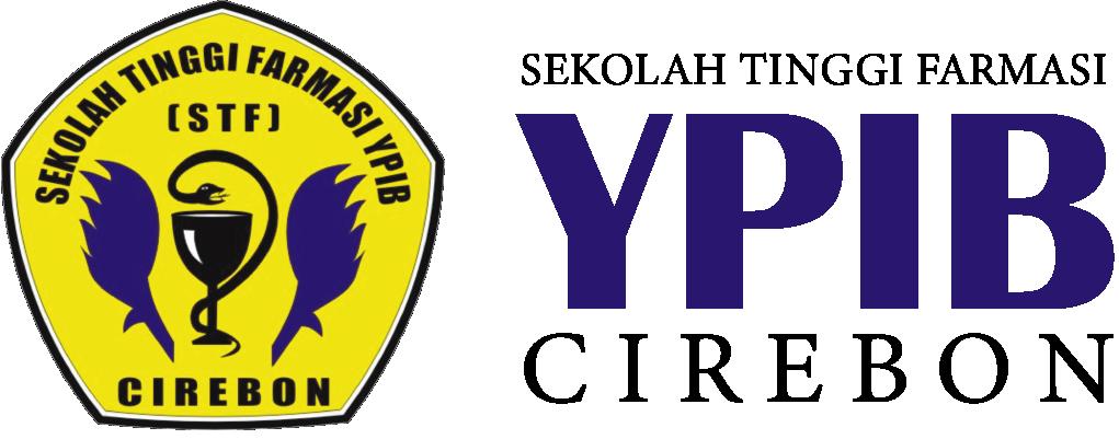 STF YPIB Cirebon