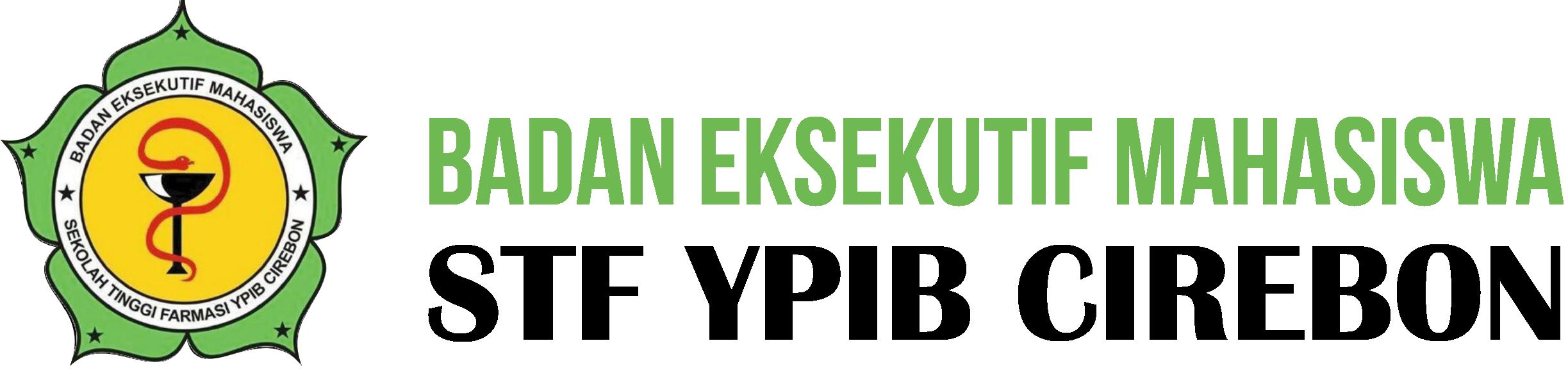 LKMMF 1 2019 BEM STF YPIB Cirebon
